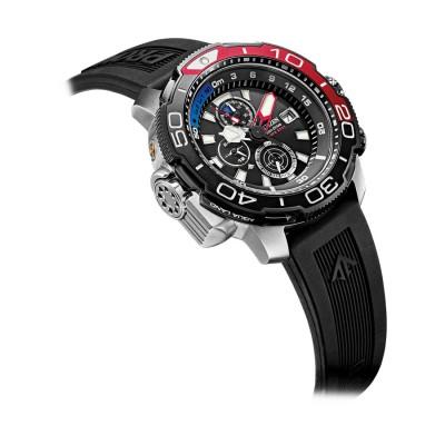 ساعت مچی مردانه سیتیزن مدل BJ2167-03E
