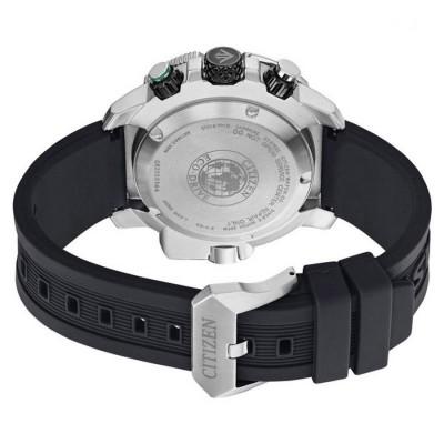 ساعت مچی مردانه سیتیزن مدل BJ2168-01E