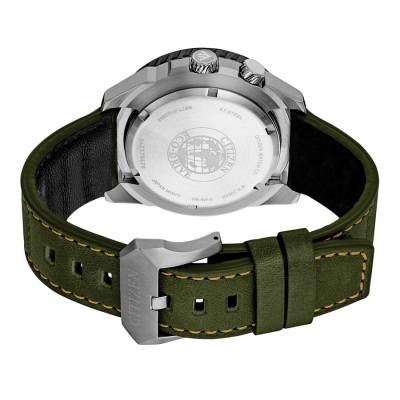 ساعت مچی مردانه سیتیزن مدل BJ7138-04E