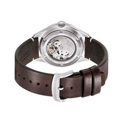 ساعت مچی مردانه سیتیزن مدل NH8390-03X