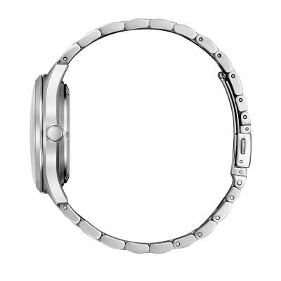 ساعت مچی مردانه سیتیزن مدل NH8390-70L