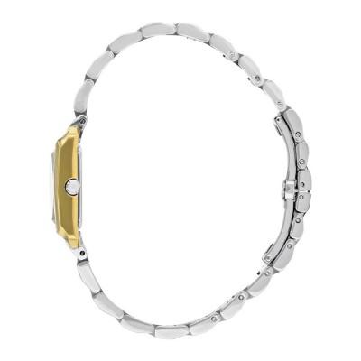 ساعت مچی زنانه سیتیزن مدل EW5502-51P