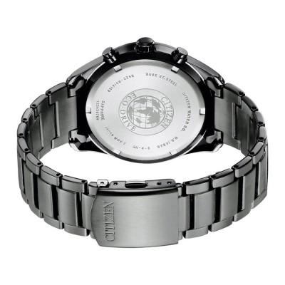 ساعت مچی مردانه سیتیزن مدل CA4457-81H