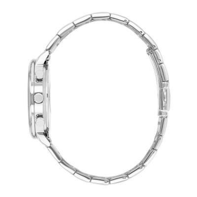 ساعت مچی مردانه سیتیزن مدل AN3610-55L