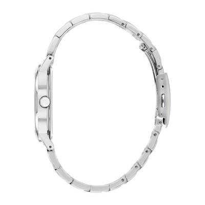 ساعت مچی مردانه سیتیزن مدل BM6770-51E