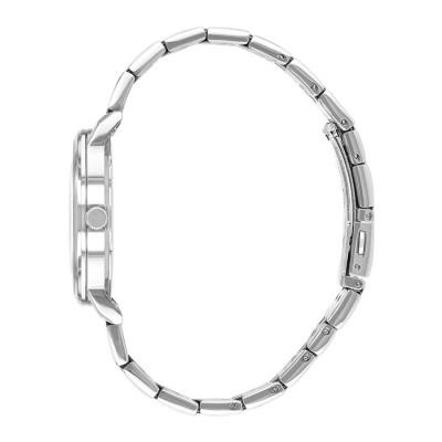 ساعت مچی مردانه سیتیزن مدل BE9170-72A