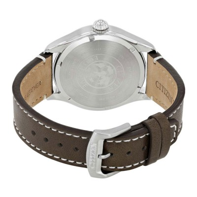 ساعت مچی مردانه سیتیزن مدل BM6838-25X