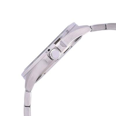 ساعت مچی مردانه سیتیزن مدل BI5051-51A