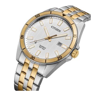 ساعت مچی مردانه سیتیزن مدل BI5056-58A