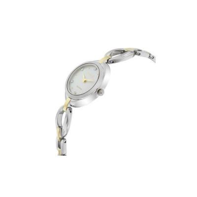 ساعت مچی زنانه سیتیزن مدل EX1434-55D