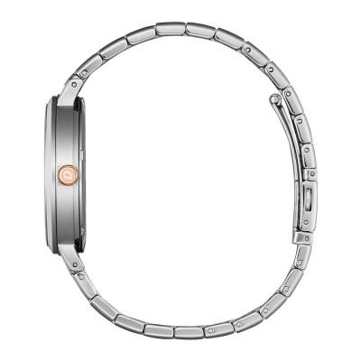 ساعت مچی زنانه سیتیزن مدل EM0766-50A
