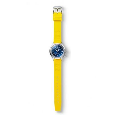 ساعت مچی زنانه سیتیزن مدل CB1101-03L