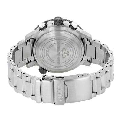 ساعت مچی مردانه سیتیزن مدل CC7014-82E