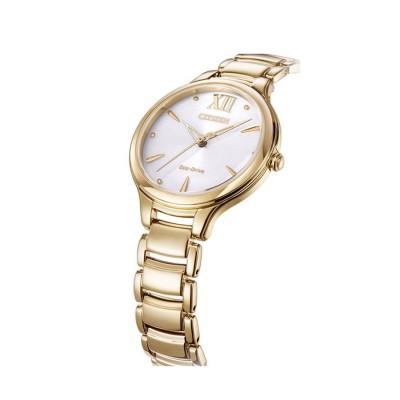 ساعت مچی زنانه سیتیزن مدل EM0553-85A