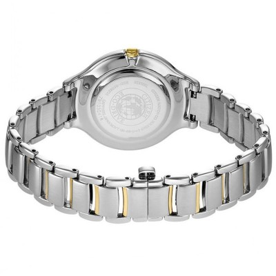 ساعت مچی زنانه سیتیزن مدل EM0554-82X