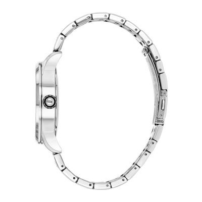 ساعت مچی مردانه سیتیزن مدل NH8360-80L
