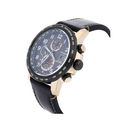 ساعت مچی مردانه سیتیزن مدل AT8126-02E
