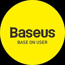 هر آنچه که باید در مورد برند بیسوس (Baseus) بدانید!