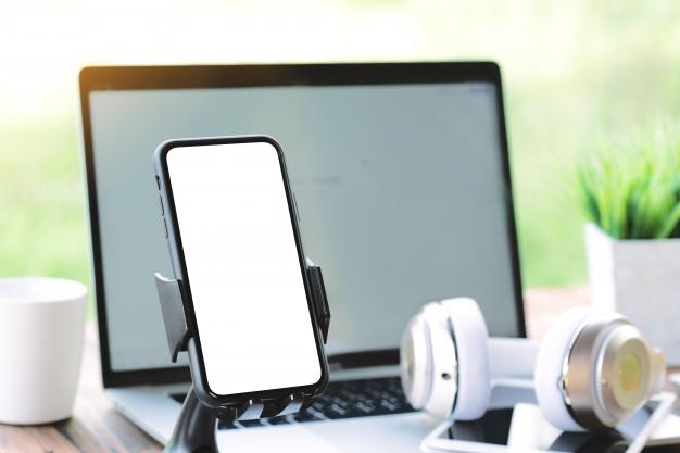 با انواع هولدر موبایل آشنا شوید!