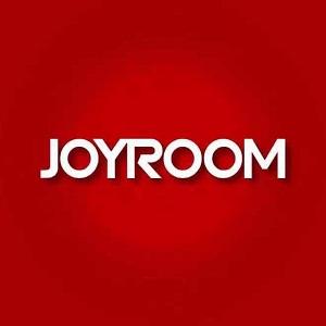 معرفی برند و محصولات جویروم (JOYROOM)
