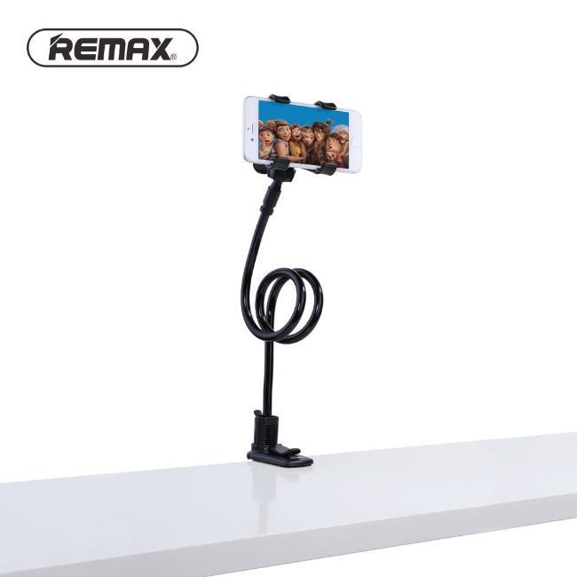 هولدر موبایل گیره ای ریمکس REMAX Lazy Stand RM-C21-Detachable