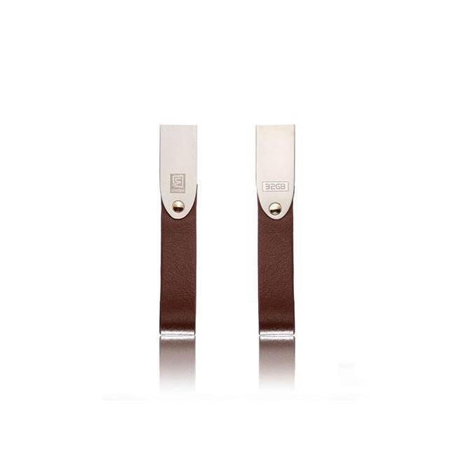 فلش مموری 32 گیگابایت ریمکس REMAX USB 2.0 Flash Disk 32GB RX-806