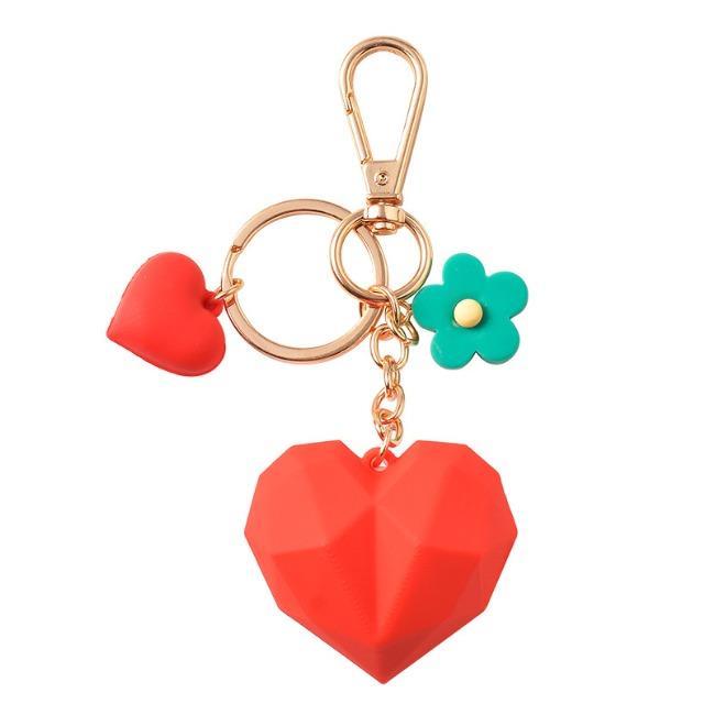 جاسوئیچی طرح قلب کد 47-65