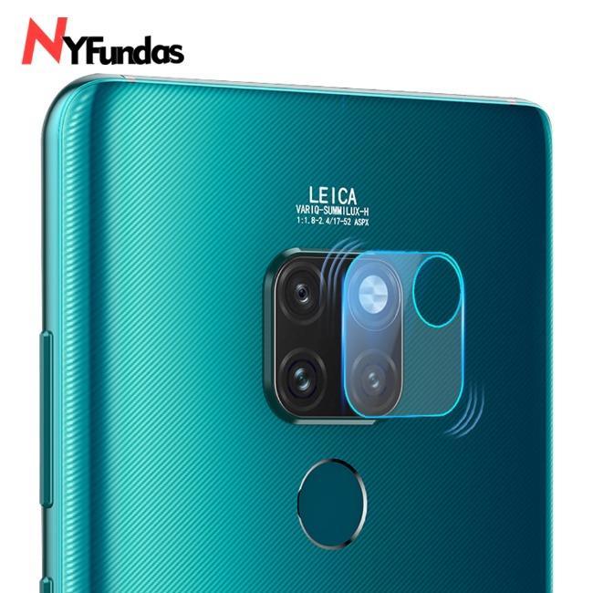 گلس لنز دوربین هواوی Lens Protector Huawei Mate 20