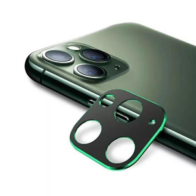 محافظ لنز دوربین آیفون Lens Protector iPhone 11