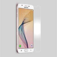 محافظ LCD شیشه ای Glass Screen Protector.Guard for Samsung Galaxy J5 Prime