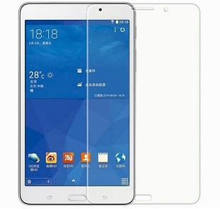 محافظ LCD شیشه ای Glass Screen Protector.Guard for Samsung Galaxy Tab A 8.0 T350