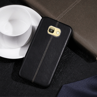 قاب چرم Vorson Case for Samsung Galaxy J5 Prime