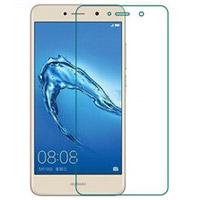 محافظ LCD شیشه ای Glass Screen Protector.Guard Huawei Y7 Prime