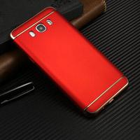 قاب محکم Lux Opaque Case for Samsung Galaxy J5