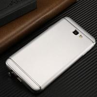 قاب محکم Lux Opaque Case Samsung Galaxy A3 2017