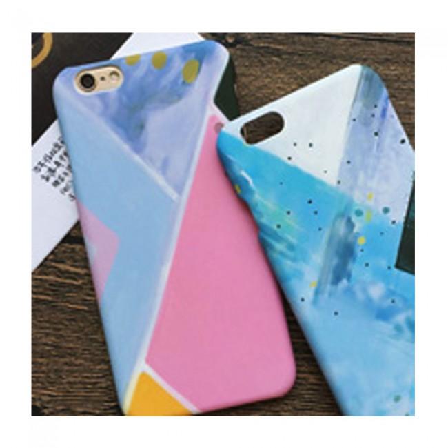 قاب محکم Stripe Case Apple iPhone 6 Plus