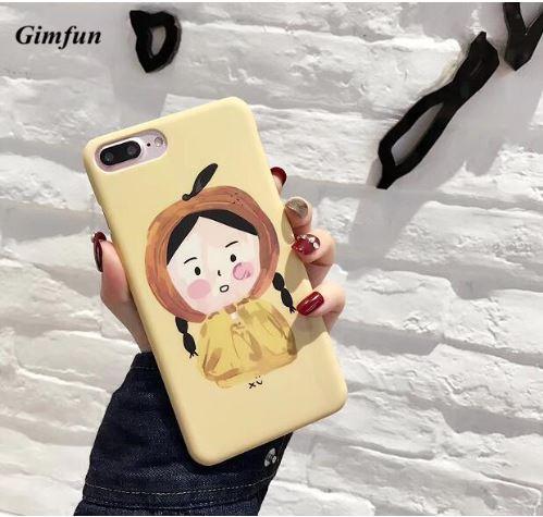 قاب محکم Stripe Case Apple iPhone 6