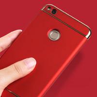 قاب Lux Opaque Case Huawei GR3