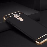 قاب Lux Opaque Case Samsung Galaxy C10