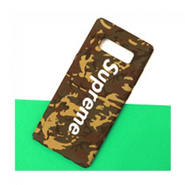 قاب محکم Stripe 360 Degri Case Samsung Galaxy S8