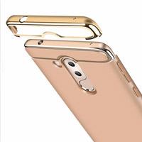قاب Lux Opaque Case Huawei GR5