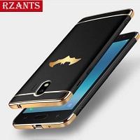 قاب محکم Lux Opaque Case Samsung Galaxy Grand Prime Pro