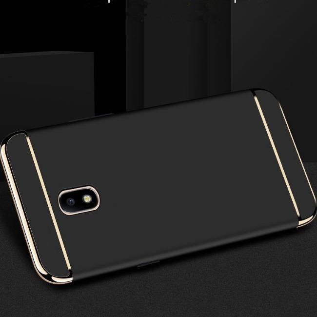 قاب محکم Lux Opaque Case Samsung Galaxy J5 2017