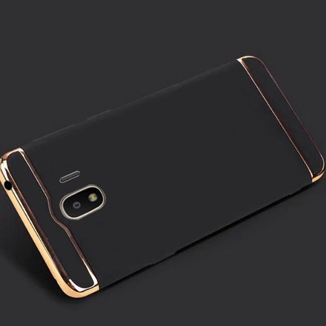 قاب محکم سامسونگ Lux Opaque Case Samsung Galaxy J2 Core