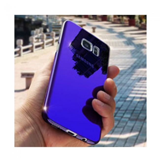 قاب ژله ای طلقی Gradiant Case Samsung Galaxy S7 Edge