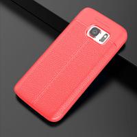قاب ژله ای Auto Focus Case Samsung Galaxy S7