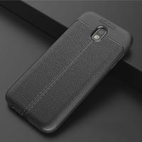 قاب ژله ای Auto Focus Case Samsung Galaxy Note 4