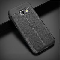 قاب ژله ای Auto Focus Case Samsung Galaxy A9 Pro