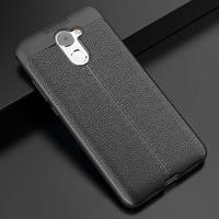 قاب ژله ای Auto Focus Case Huawei Y7 Prime