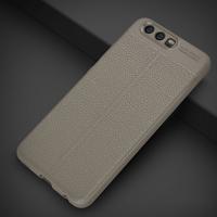 قاب ژله ای Auto Focus Case Huawei P10 Plus
